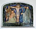 München Altöttinger Kapelle Kreuzweg 12.jpg