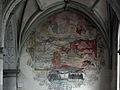 Münnerstadt, St Maria Magdalena 018.JPG