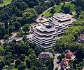 Münster, LBS -- 2014 -- 8263 -- Ausschnitt.jpg