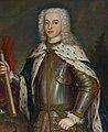M.L.A. Clifford - Willem IV (1711-1751), prins van Oranje - C1043 - Cultural Heritage Agency of the Netherlands Art Collection.jpg