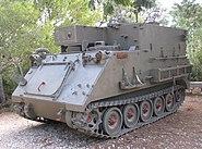 M113-beyt-hatotchan-1