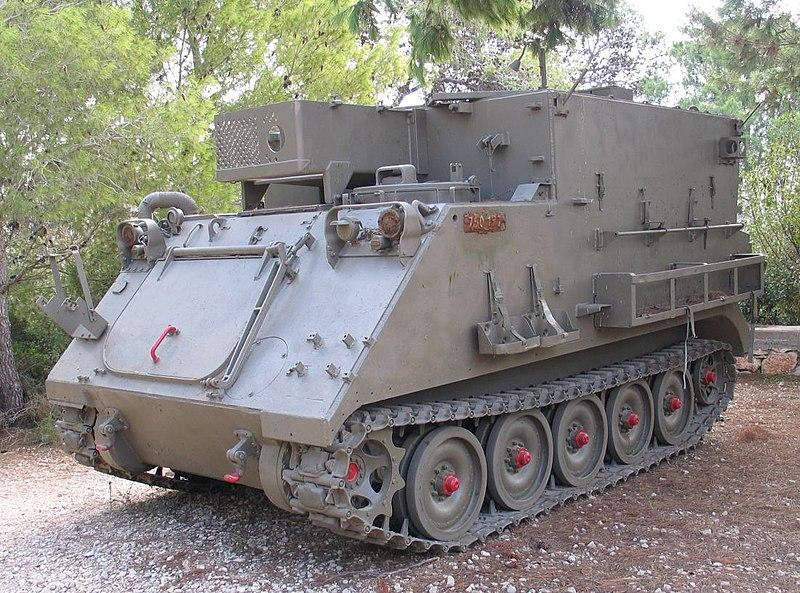 800px-M113-beyt-hatotchan-1.jpg