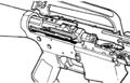 M16 feeding fm 3-22.9.png