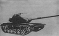 M60 tank concept.png