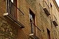 MADRID E.U.S. CASA-PALACIO CISNEROS (COMENTADA) - panoramio (12).jpg