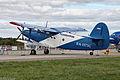 MAKS Airshow 2013 (Ramenskoye Airport, Russia) (518-19).jpg