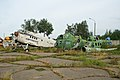 MARZ Rosto storage yard - Chernoye, Russia (9111456318).jpg