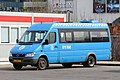 MB bus in Moscow.jpg