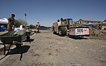 MCAS Yuma Marines Complete Crash Site Recovery, Focus Shifts to Cleanup 140610-M-HL954-494.jpg