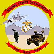 MCD Fort Bliss Insignia.jpg