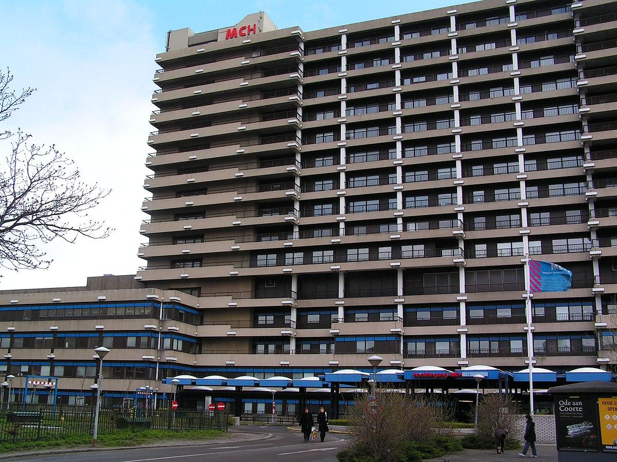 officiële website van casino Victoria