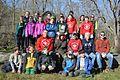 MCPC photos DSC 0042 (33764846172).jpg