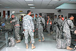 MEDEVAC finishes packing their helicopters, bags DVIDS66153.jpg