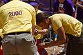 MG 8847 - Flickr - Knight Foundation.jpg