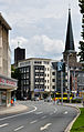 MH-Stadtmitte-von-Schlossbruecke.jpg