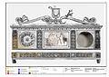 MHG 2010-24-7 Spiegelaufsatz VS Kartierung Konstruktion III-42.jpg