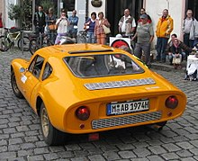 Classic Car Price Guide Online Free