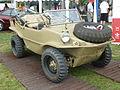 MHV VW Schwimmwagen 01.JPG