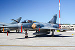 MIAS 260915 HAF Mirage 2000-5EG 01.jpg