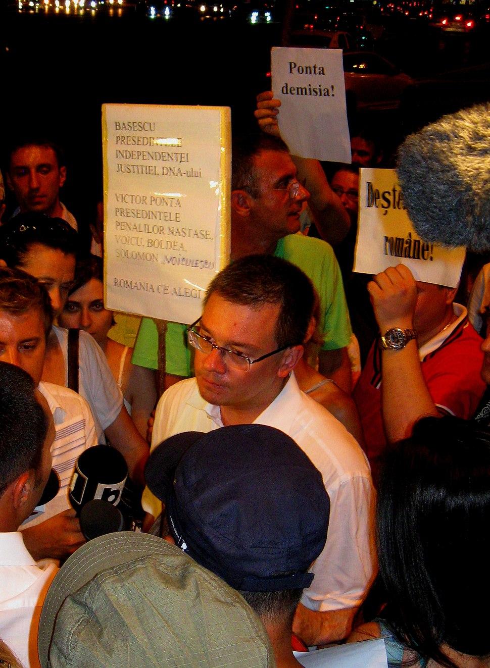 MRU proteste Victoria 6-7-12 03