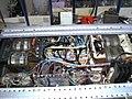 MS1000-EMS1511-vuzt4.jpg