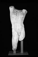Dionysos 2000.106.1