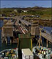 MV Lord of the Isles About to Offload at Colonsay (7045349537).jpg