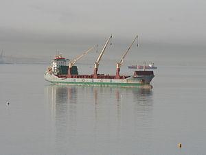MV Yong Sheng 2012-3.jpg