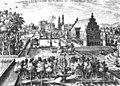 M Merian - Stuttgart, Lustgarten und neues Lusthaus 1616.jpg
