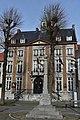 Maaseik Stadhuis 73404 16-02-2020 13-20-36.jpg