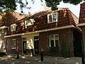 Maastricht - rijksmonument 506903 - Karel de Vogelstraat 14 20100814.jpg