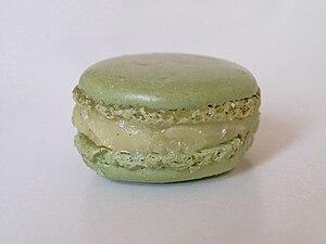 Macaron 1.jpg