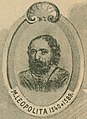 Maciej Leopolita 1540-1589 (77665).jpg