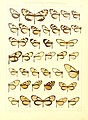 Macrolepidoptera15seit 0087.jpg