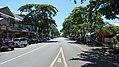 Macrossan St, Port Douglas (484034) (9443829018).jpg