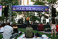 Mad square music2.jpg