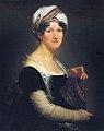 Madame-péan-de-saint-gilles.jpg