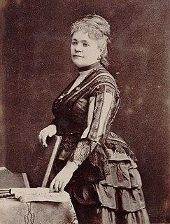 Rosine Laborde