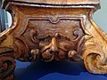 Madeira - do Atlântico aos confins da Terra, Museu de Arte Sacra do Funchal - DSC02763.jpg