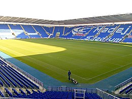 Madejski Stadium - Reading.jpg