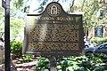 Madison Square historical marker.jpg