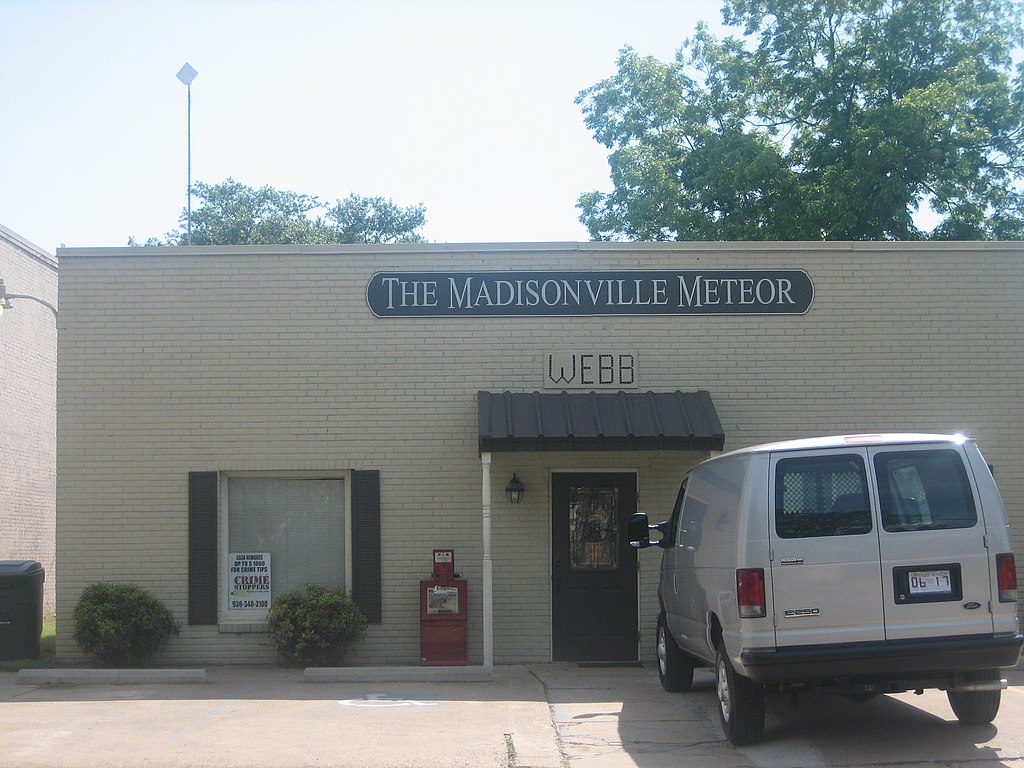 madisonville online dating Personal ads for madisonville, tn are a great way to find a life partner, movie date, or a quick hookup personals are for people local to madisonville, tn and are for ages 18+ of either sex find someone who is right for you.