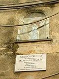 Madonnetta Emanuele Luzzati 2.jpg