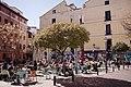 Madrid (33318511732).jpg