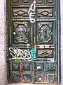 Madrid - Barrio de Malasaña 41.jpg