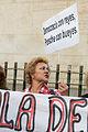Madrid - Fuera mafia, hola democracia - 131005 190642.jpg