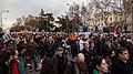 Madrid - Manifestación antidesahucios - 130216 183456.jpg