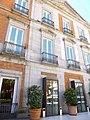 Madrid - Museo Thyssen Bornemisza en 2018 (03).jpg