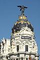 Madrid Edificio Metrópolis 143.jpg