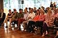 Madrid lleva a México un amplio programa cultural y literario con motivo de la FIL (05).jpg